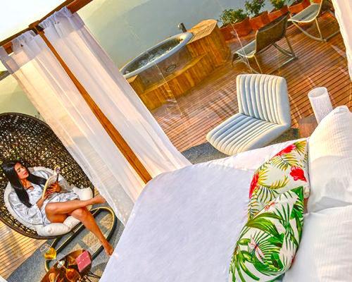 Natural-glamping-hotel-barichara2-o4x0twgu95kr5kzyf3sc5y0mnbn4cmq4in1c2qgluo